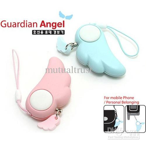 Personal Protection Devices Women