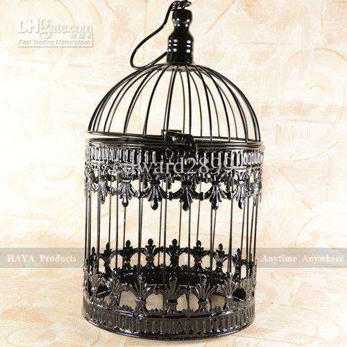 Home Decor Items Wholesale