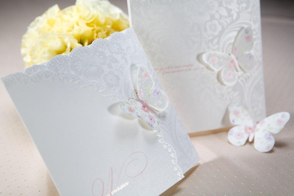 Cheap Wedding Supplies Online Canada