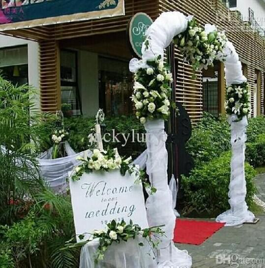 Beach Decorations Wholesale Wedding