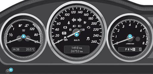 Sprinter Van Warning Light Comes On In Your Mercedes Benz Cargo Bus Sprinter  Van Warning Light Comes On In Your Mercedes Benz Cargo Bus Or Passenger  Wagon A ...