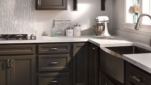 Diamond At Lowes Find Your Style Birkdale Maple