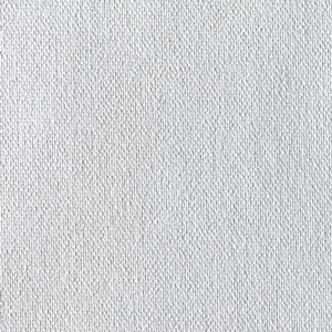 Canvas For Acrylic Painting How To Buy Canvas Based On