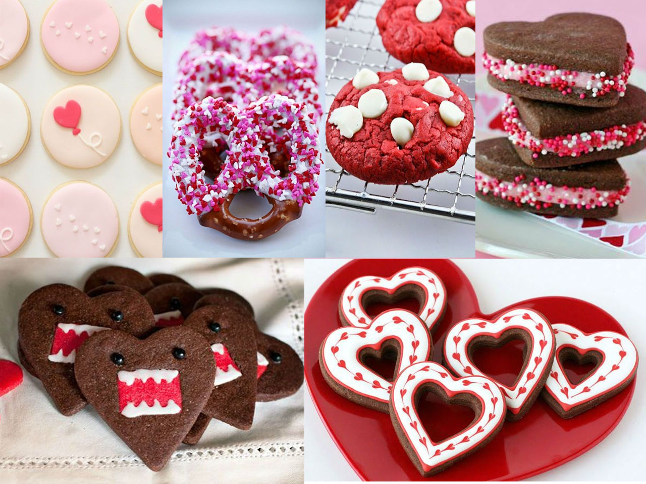 Del De 14 En Madera Y 14 Febrero Dia De Amor La Arreglos Caja Para De Amistad Febrero El