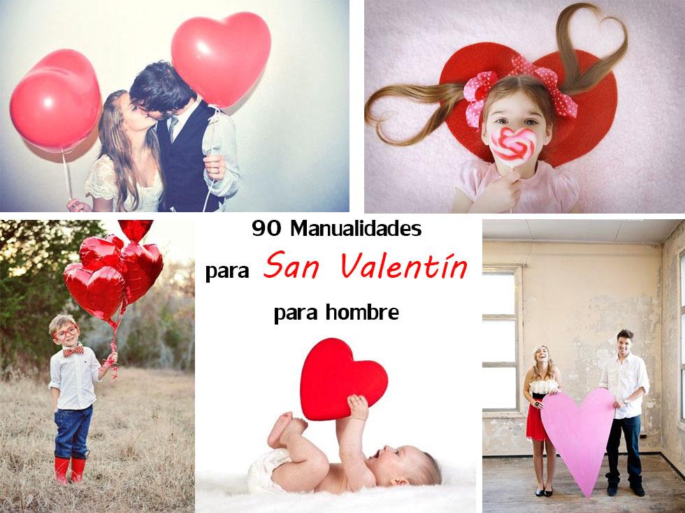 La Febrero 14 Arreglos Madera De Del Para Amistad De De 14 Dia Caja Febrero El Amor Y En