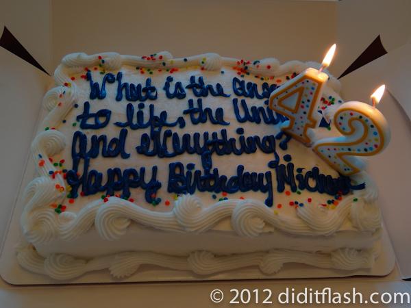 Birthday Diditflash Com