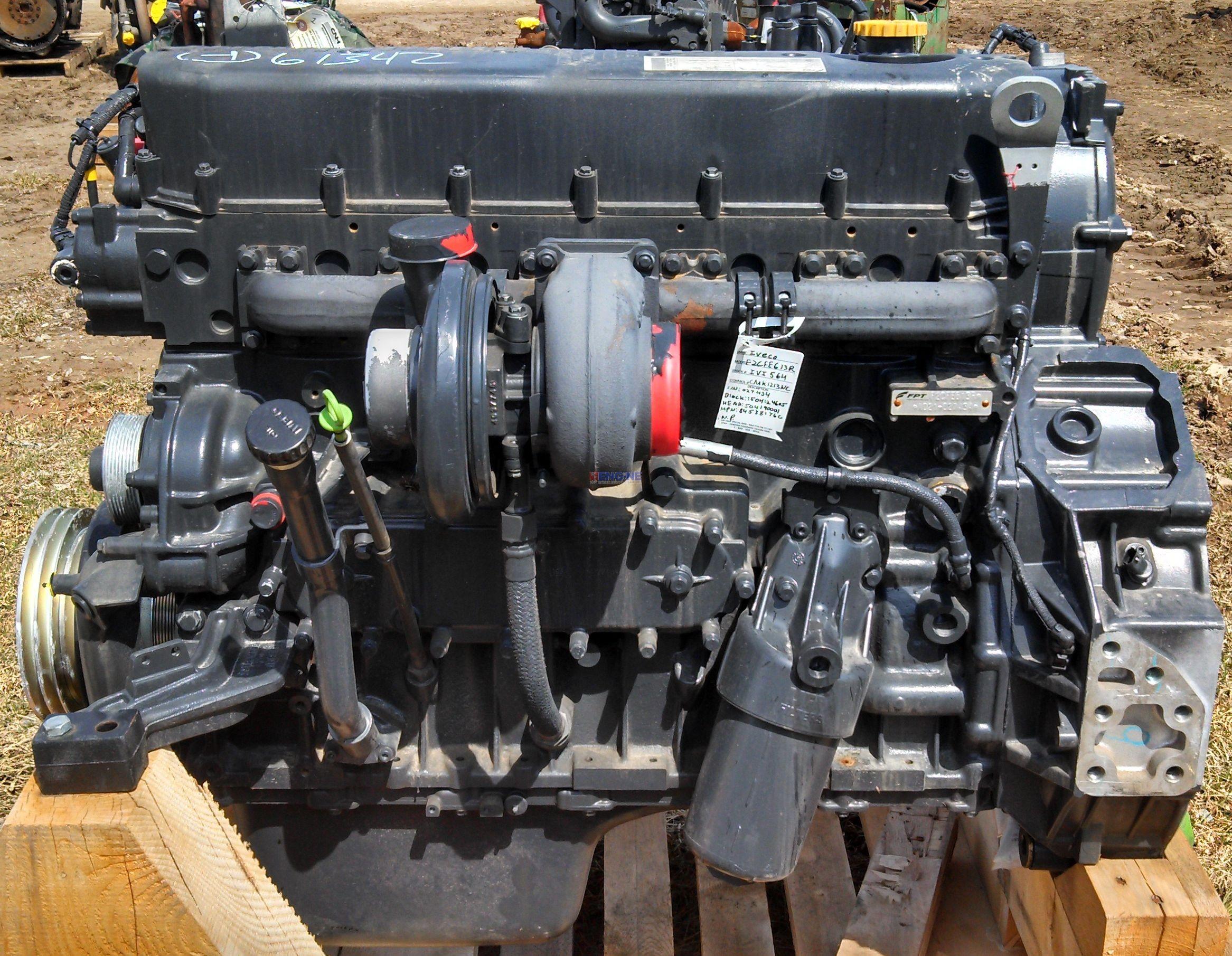 6 7 Diesel Fuel Filters Powerstroke Filter
