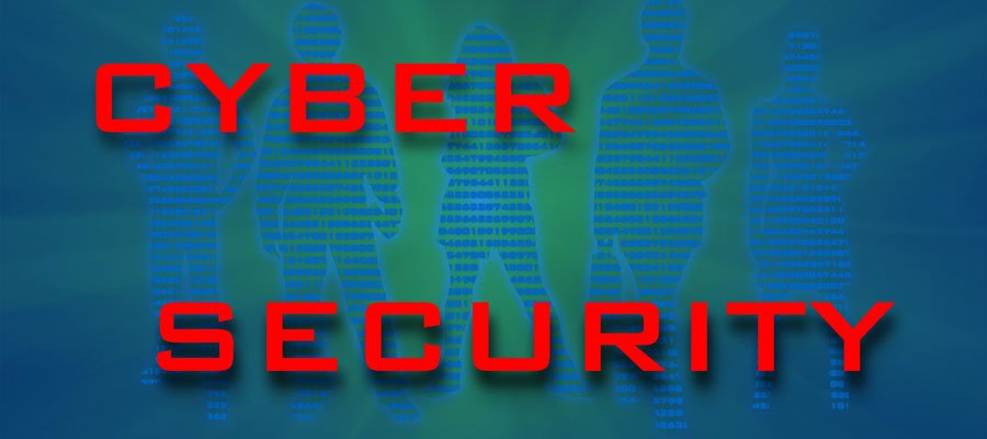 Cyber Security And Information Security