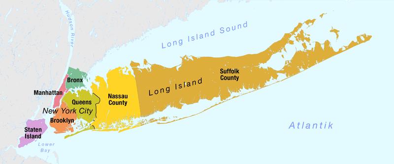 Olympics Long Special Region Island