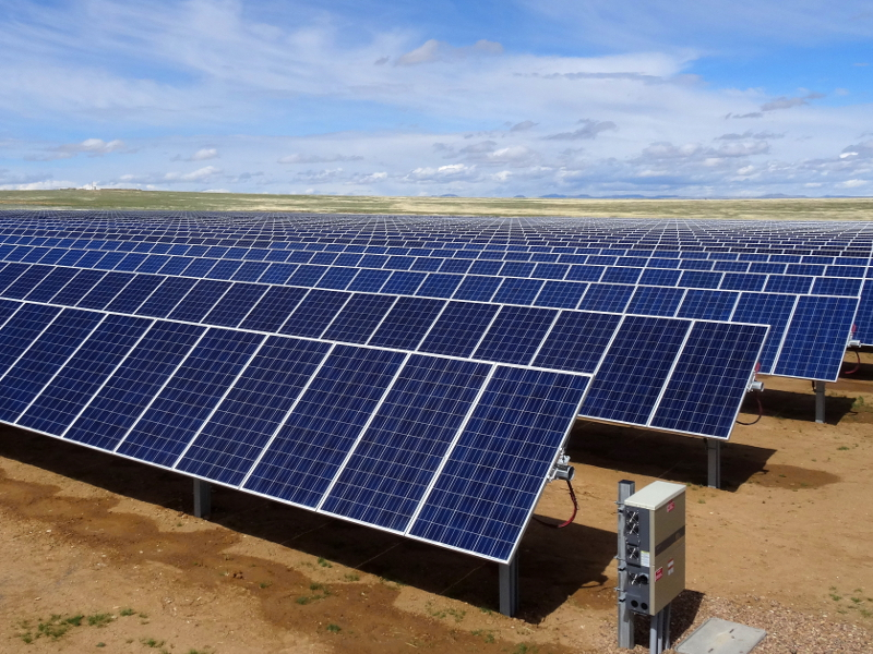 Wind Solar Power Vs Power