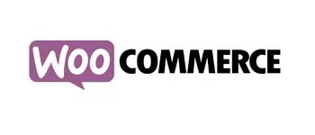 woocommerce- sklep internetowy Wordpress