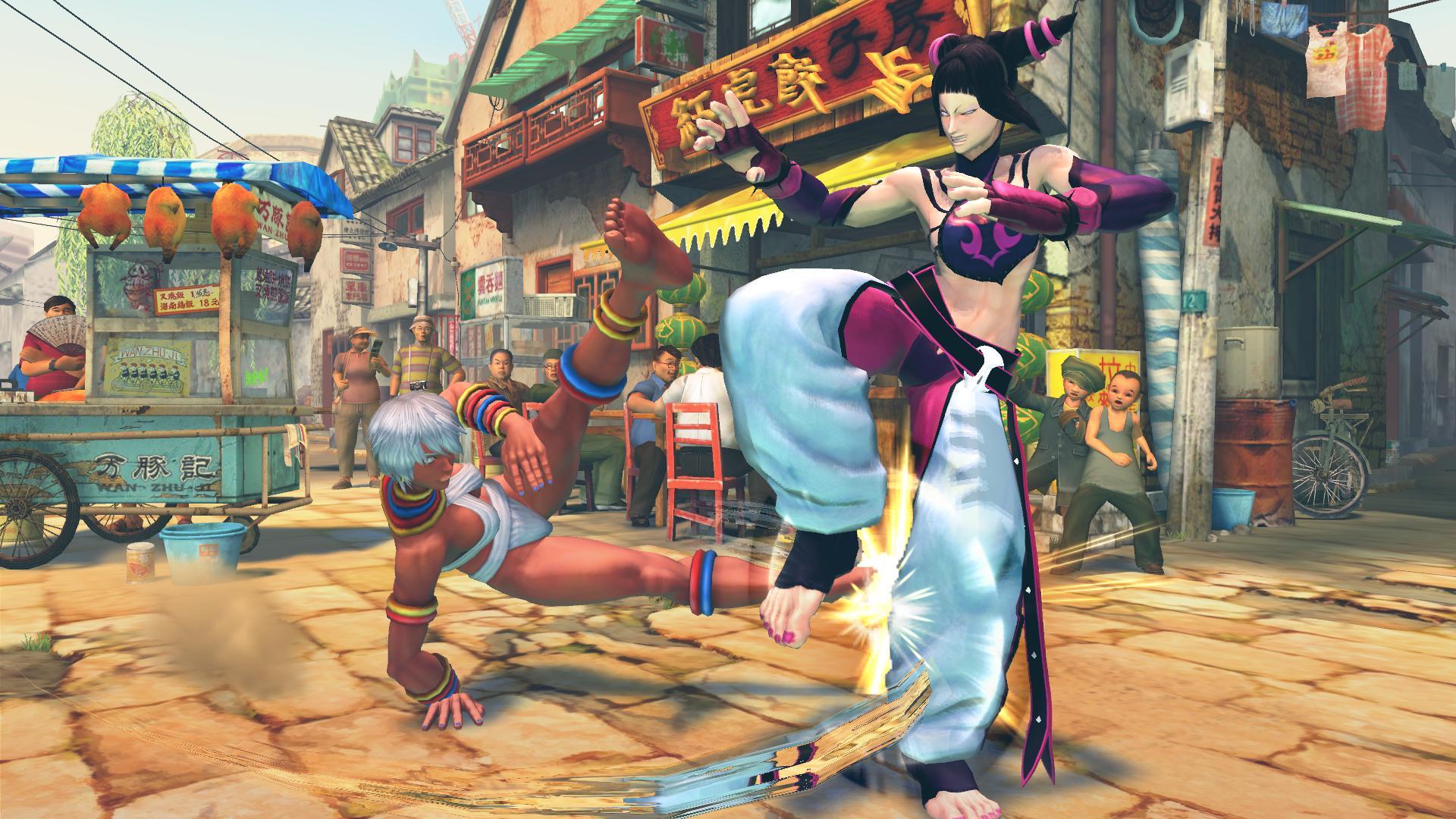 street fighter games - HD1500×844