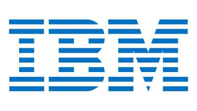 IBM Business Solutions