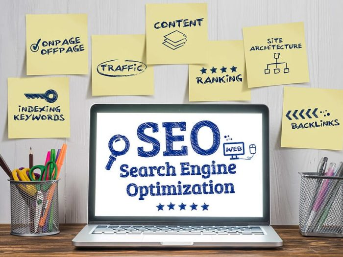 Why is SEO important for your business?