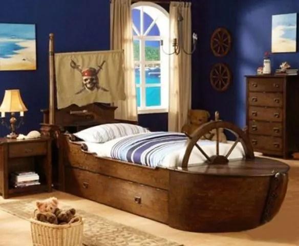 Best Childrens Room Decor
