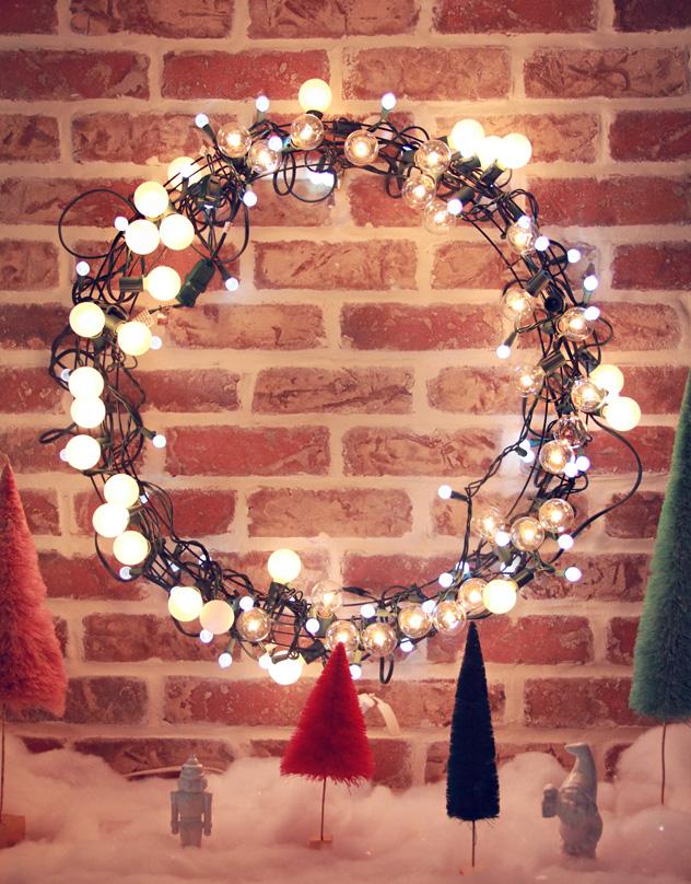 Amazing Christmas Decorations