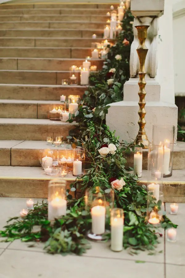 Best Altar Flower Arrangements
