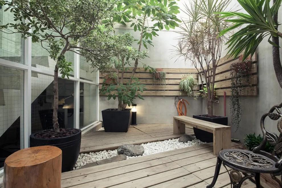 House Designs Landscape Front