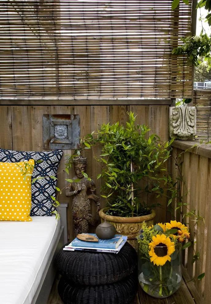 Zen Home Accessories