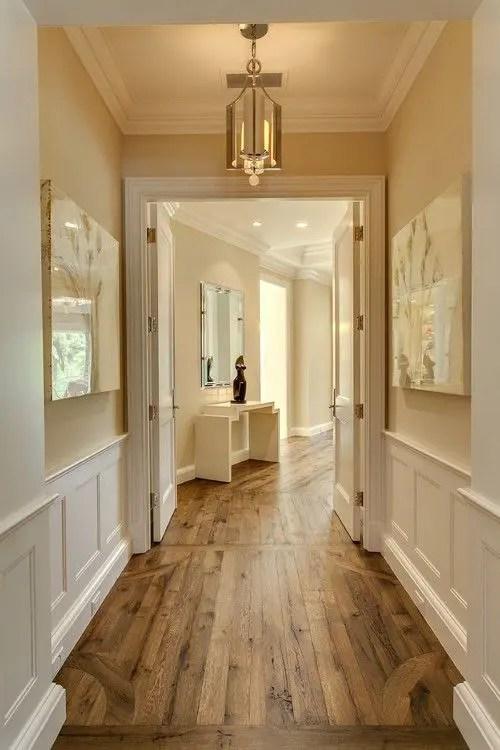 Ideas Brown Living Floors Tile Room