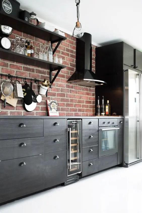 Cool Kitchen Decor Ideas