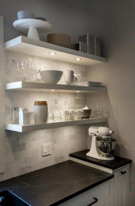 Ikea Kitchen Corner Unit