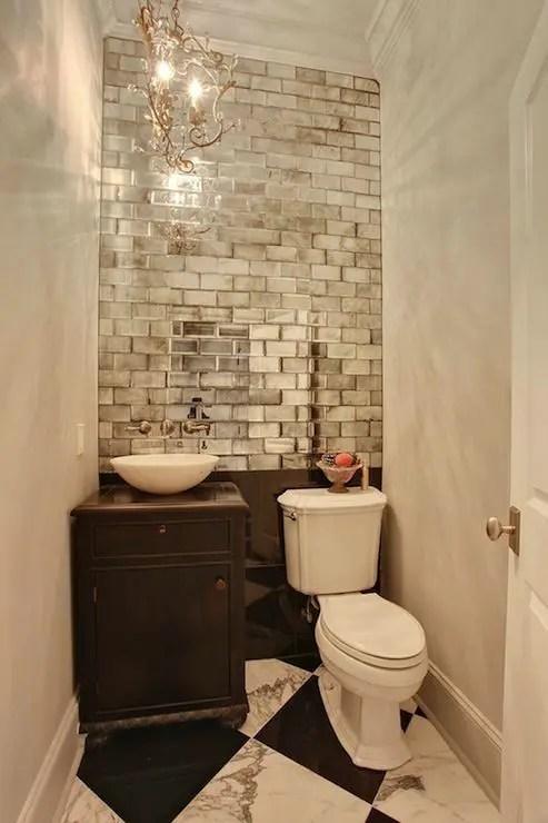Wall Bathroom Small Ideas