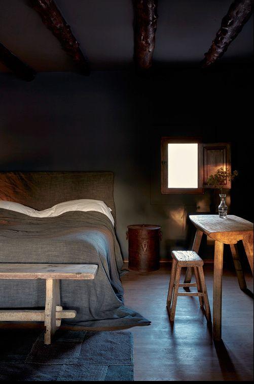 Brown Living Room Furniture