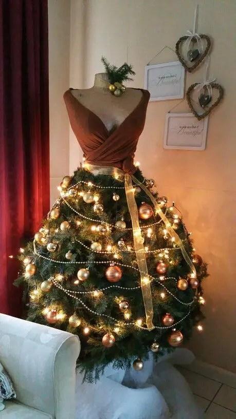 Large Christmas Lights