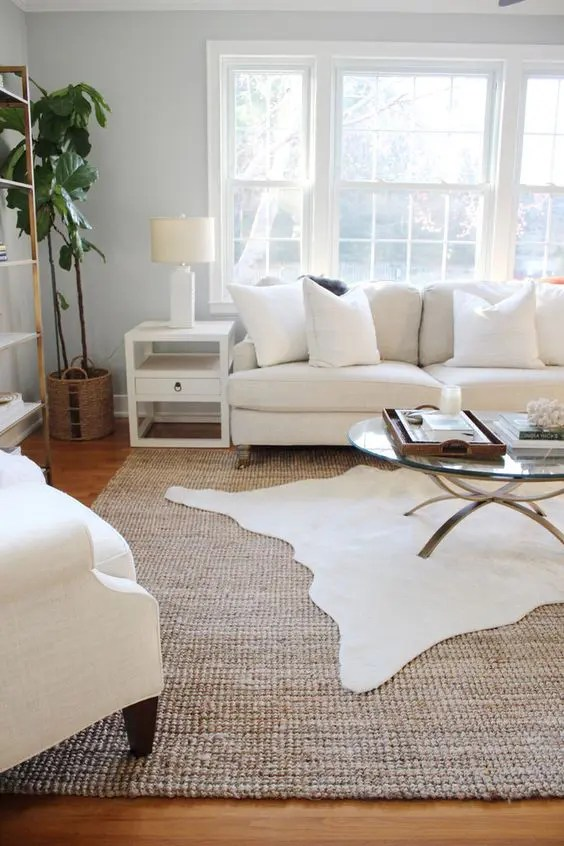 Simple Home Decorating Ideas Budget