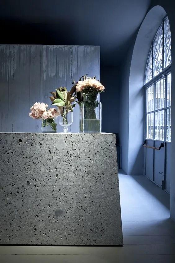Hot Trend 36 Terrazzo Design And Decor Ideas Digsdigs