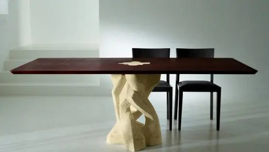 Ideas Top Table Coffee