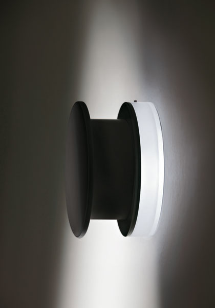 Alone Coat Wall Hook Led Light Digsdigs