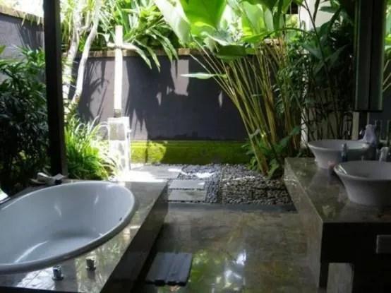 Japanese Home Interior
