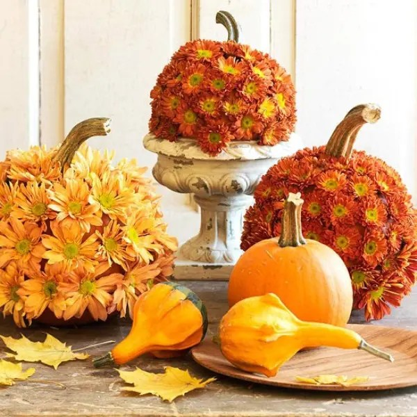 Taste Home Halloween Decorating Ideas