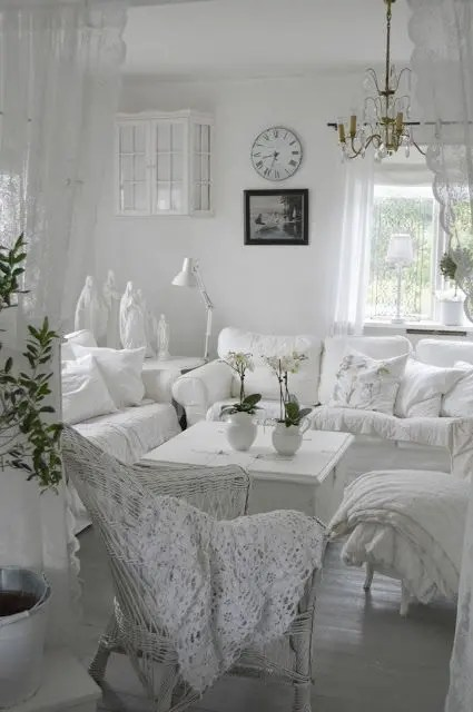 About Interior Decoration