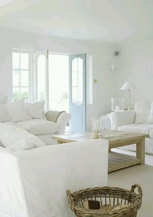 Living House Rooms Beautiful