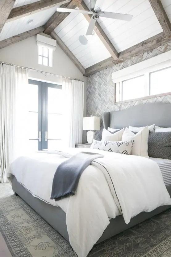 Sets Grey Living Furniture Room