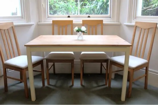 18 Cool Ikea Ingo Table Ideas And Hacks You Ll Love Digsdigs