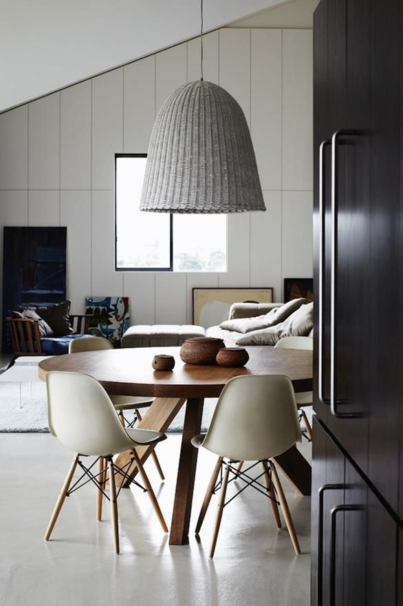 Andreas Interior Design Gallery