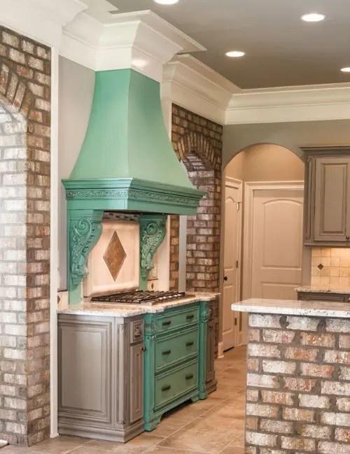 Apartment Kitchen Decorating Ideas Pinterest