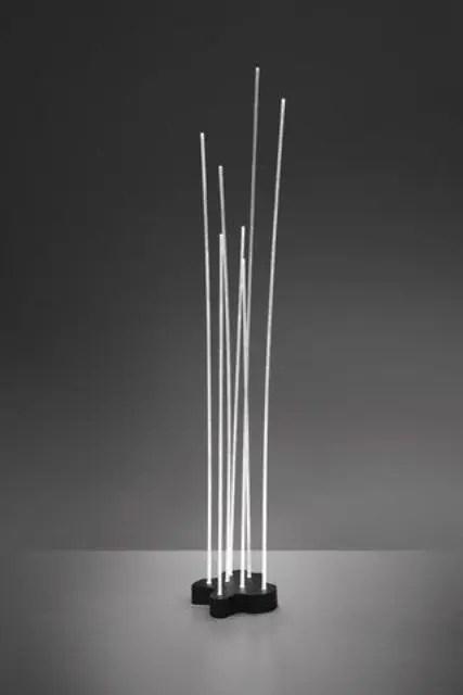 41 Creative Floor Lamp Designs Digsdigs