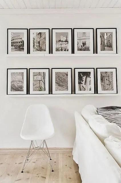 Best Way Decorate Walls