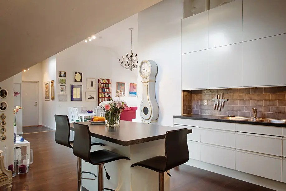 Best Kitchen Cupboards Designs