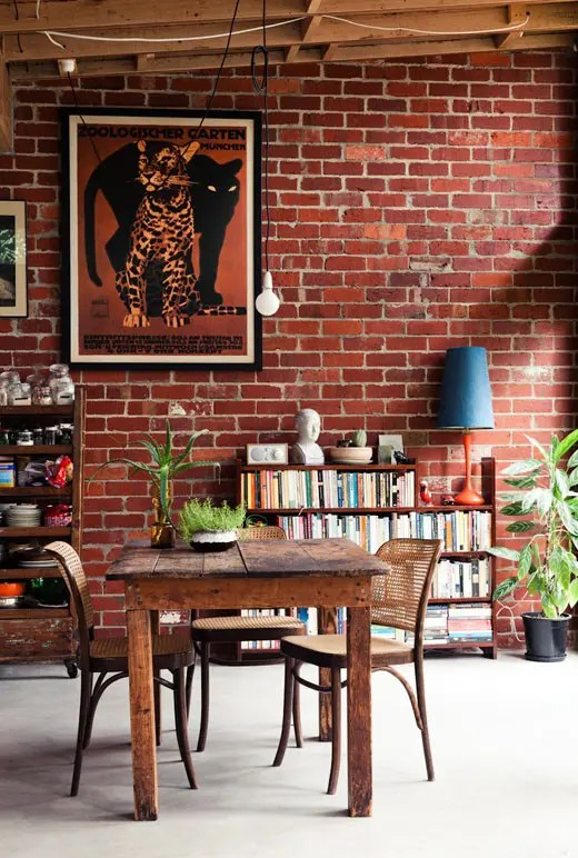 Where Buy Good And Cheap Furniture