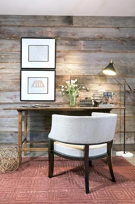 Interior Design Room 77