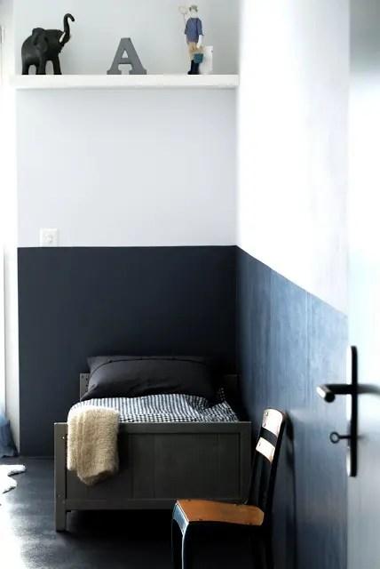 Apartment Living Decorating Ideas