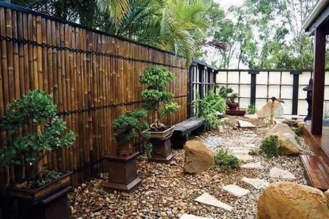 Yard Your Own Design