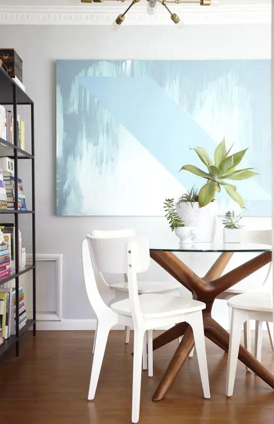 Room Decorating Ideas Furniture Dining