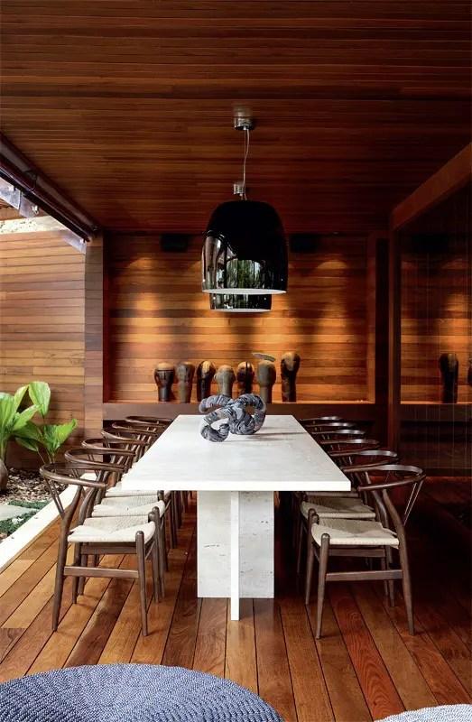 Modern Contemporary Kitchen Ideas